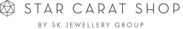 SK Jewellery Launches Lab Grown Diamond Brand Star Carat Shop with Diamonds for Millenials