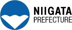 Niigata Prefecture to hold Niigata Fair at Thonglor Nihon Ichiba Japanese fresh wholesale food market in Thailand