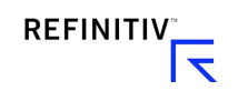 Refinitiv Expands Partnership with Indonesias National News Agency to Provide Realtime Indonesia Market Insights