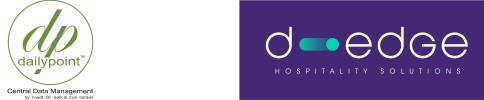 D-EDGE  DAILYPOINT Announce a Strategic Partnership
