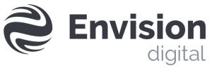 Envision Digital Appoints Sylvie Ouziel as International President