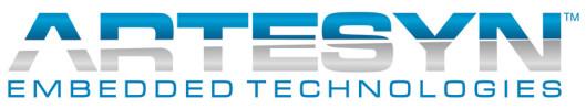 Artesyn Embedded Power Announces High Efficiency 1300-Watt Quarter-brick with Digital Control for Telecom and Compute Equipment