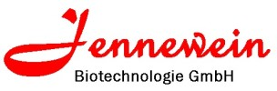 Jennewein Biotechnologie GmbH enforces its patents in the field of human milk oligosaccharides against Nestlé in Germany