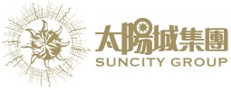Alvin Chau Chief Executive Officer and Director of Suncity Group Donates 20 Million to Support China Foundation for Disabled Persons
