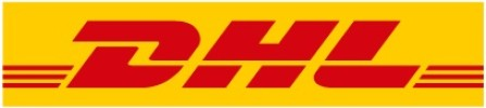 DHL Global Forwarding Certified Top Employer 2020 in the Middle East