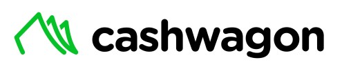 Cashwagon Set to Provide Vietnamese Individuals with Access to Instalment Loans