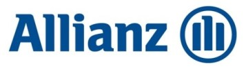 Allianz sets up an emergency response fund to support Chinas fight against the coronavirus epidemic