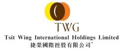 Tsit Wing Recorded Revenue of HK785 Million for FY2019