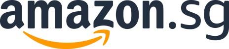 Amazon Singapore Celebrates the Success of Women Entrepreneurs this International Womens Day