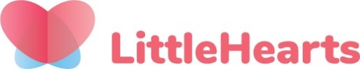 LittleHearts Making a Difference by Raising Social Heroes at a Young Age