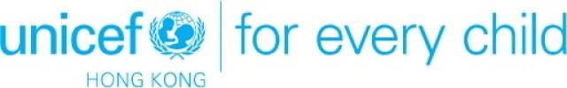 UNICEF HK「童你抗疫」衞生行動 'for every child hygiene