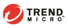 Trend Micro Honored As 2019 Google Cloud Technology Partner of the Year for Security