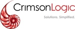 CrimsonLogic Awarded both Data Protection Trustmark (DPTM) and APEC Cross Border Privacy Rules (CBPR) Certifications – A First in Singapore