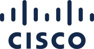 Cisco Continues Commitment to Customers and Partners with 2.5B in Financing to Support Business Resiliency