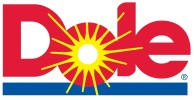 Dole Asia Joins Worldwide Efforts To Ensure Access To Nutritious Foods During COVID-19