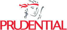 Prudential Corporation Asia Appoints Robin Spencer as CEO for Thailand