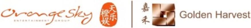 Orange Sky Golden Harvest Develops the Suzhou Orange Sky Golden Harvest 360 Theater Project