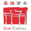 Gaw Capital Partners raises GBP 28.5 million in mezzanine financing from Samsung Securities and KB Asset Management to refinance London offices