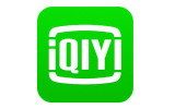 Youth With You 2 Mentor Cooperation Stage Will Open iQIYI Concentrates on Creating High-quality Content